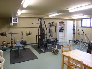 23-Gym-1