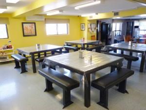 5-Salle à manger